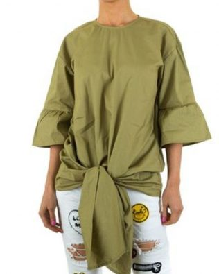 Košeľa Olive