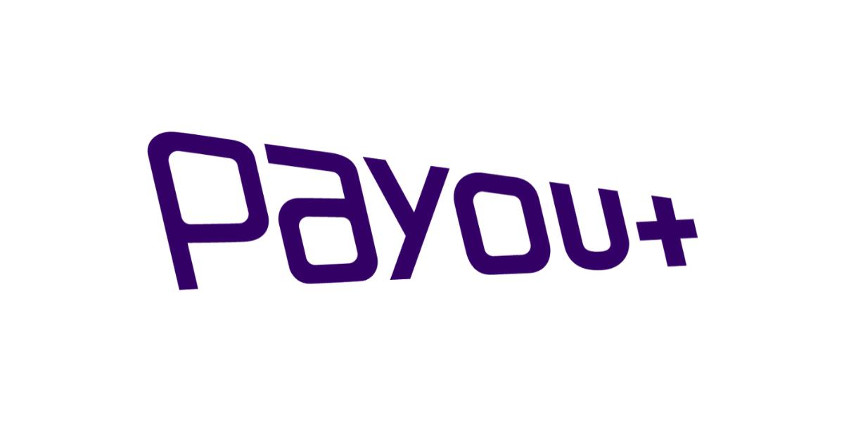 Payou