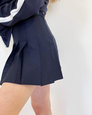 Sukňa Schoolgirl