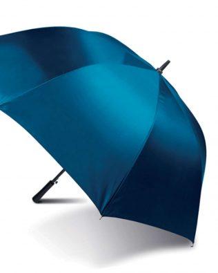 Dáždnik KIM