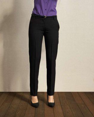 Elegantné nohavice PRIME